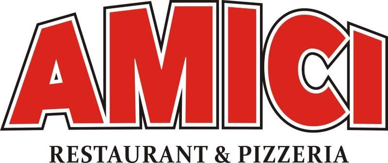 Amici Restaurant Pizzeria